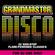 Grandmaster - Mastermix Disco Megamix image
