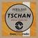 Jack and Juus Radioshow (034) on Ibiza Global Radio mixed by Tschan image
