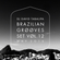Brazilian Grooves Set Vol. 12 - May 2016 image