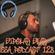 Scientific Sound Radio Podcast 128, Bipolar Bear with BADABOOM 04. image