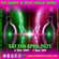 Sunny & Deck Hussy - Kniteforce Radio Show 16 image
