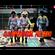 CLOCKWORK TECHNO!  TECHNO/HARD/MELODIC/DARK/PEAK/RAW 09/11/20 image