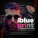 THE BLUE PRINT Vol. 4 (DJ FETTY) image