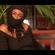 GengeTone Kenya Mix ,ft Sailors,Ethic,Boondocks,Kristoff,Pekejeng - Dj Miles image