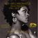 Los 100 Cañonazos bailables del Hip Hop - Dj Buddha Colombia (1Hr Hip Hop Classics dj Set Mash Ups) image