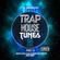 TRAP HOUSE TUNES PART 2 RAP MIX JAN 2017 DJ JIMI M. image