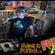 Funk Raiders v2 (live recording) image