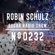 Robin Schulz | Sugar Radio 232 image