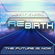 Jenny Karol - ReBirth.The Future is Now ! 155 [July 2021] image