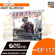 Sanctuary Show 117 with Guest Mix by Lee Kenny ~ Ibiza Radio 1 ~ 21/07/19 image