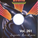 Disco-Funk Vol. 261 image