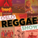 Oslo Reggae Show 23rd April - Fresh Vegetable & Vintage Vinyl Roots image
