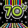 70S CHART SHOW 23RD NOVEMEBR 2018 BY KEVIN THOMPSON image