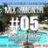 BUL!M!ATRON Live @ WETLIFE - 06-21-14 - Alexis Park Hotel, Las Vegas - Presented by Mogo Now image
