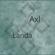 Axl Landa - Mundial Progressive España image