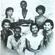 80's Disco Funk - Sweet Ecstasy image