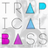 Trapical Bass Volume 1 mixed by somejerk image