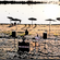 MELODISCO - BEACHOUSE DJ MIX SERIES (January 2021) image