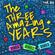 The 3 Amazing Years 1981-82-83 #10: Billy Idol, Duran Duran, Madness, Yazoo, Polyrock, New Musik image