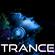 Episode 343 session Trancemission feat DJ ALAIN image