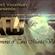 """Bert Voorman Presents """"In Memories of Tiina Marita Vartiainen"""" Global Spirit of Trance June16th 2015 image"""
