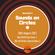 """Sounds On Circles #91"" on Solar Radio: ""90s UK Remixes"" // 20-08-2021 image"