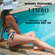MIGUEL VIZCAINO presents LIMBO BEACH CLUB SESSIONS EP #05 image
