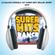 Dj Baloo especial set super hits brasil junio 2015 image