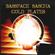 BASSFACE SASCHA - GOLD PLATES MIX image