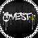 DJ Vest - Rock the Club (official Mixtape) image
