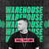 Will Taylor x Warehouse Mix | Ministry of Sound image