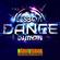 DJ mYthi@Lisboa Dance EP23 - 12.10.2020 / radiolisboa.pt image