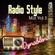 Radio Style Mix Volume 3, DJ Dynablend image