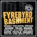 Fyrebyrd Bashment - April 2019 Quick Mix - Dancehall, Reggae, Hip Hop image