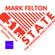 MARK FELTON - 51st STATE LIVE MIX image
