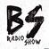 BRZO SAGORIJEVANJE RADIO SHOW # 13 image