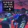 Diggin' In The Crates Vol 3 - Mixmaster Rob Soltis image