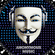 Anonymous Music - Rise up Your Destiny and Love image