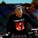 Claudio Coccoluto at Dancity presents God Save The New Year 31 12 2020 image