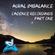Aural Imbalance - Part 1 image