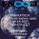 RAKKATACK on FNOOB TECHNO RADIO #13 2nd hour 08-04-2021 DJ HEystack image