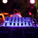 DJAnis#Anis In The Mix# (EPISODE 73) image