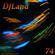 Max Damiani Pres DJeMCi with DJLand 74 image