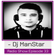 DJ Manstar - Wacky Radio Show #33 image
