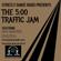 TJL062: Traffic Jam Live Show #062 image