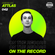 ATTLAS - On The Record #042 image