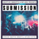 Inceptive Concepts & Outlook Festival Presents: Final Submission [April 2016] image