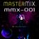 Mastermix 001 (Final) image