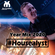 Housealyst Year Mix 2020 image