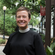 The Rev. Sarah C. Stewart - June 28, 2020 image